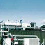 Biogas Utilization