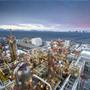 Oilfield Surface Engineering