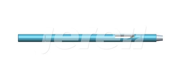 Гидравлический осциллятор