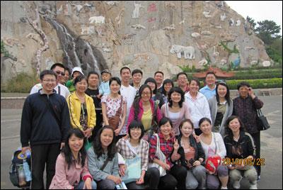 Xixiakou